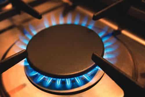podłączenie kuchenki gazowej gdańsk